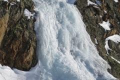 cascade glace alpes huez - janv09 (10)