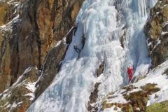 cascade glace alpes huez - janv09 (12)