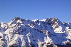 cascade glace alpes huez - janv09 (14)
