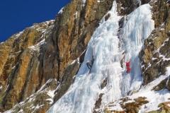cascade glace alpes huez - janv09 (17)