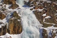 cascade glace alpes huez - janv09 (20)