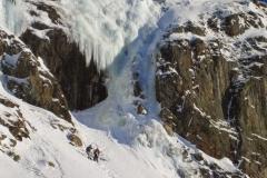 cascade glace alpes huez - janv09 (21)