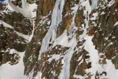 cascade glace alpes huez - janv09 (23)