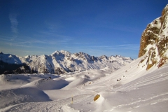 cascade glace alpes huez - janv09 (26)