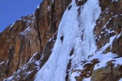 cascade glace alpes huez - janv09 (3)