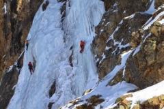 cascade glace alpes huez - janv09 (7)
