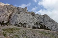 Mont aiguille juin 14 (5)