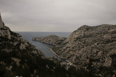 Les calanques avril 16 (11)