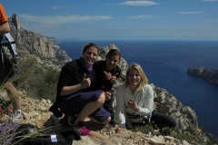 Les calanques avril 16 (64)
