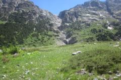 gioberney juin 16 (2)